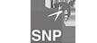 SNP Poland Logo