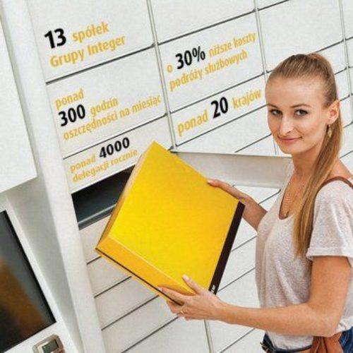 ee759dcaac404d ... Grupa wprowadziła Paczkomaty® InPost w Polsce oraz ponad dwudziestu  innych krajach w Europie, Ameryce Północnej i Południowej, a także  Australii.