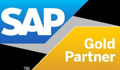 SAP Gold