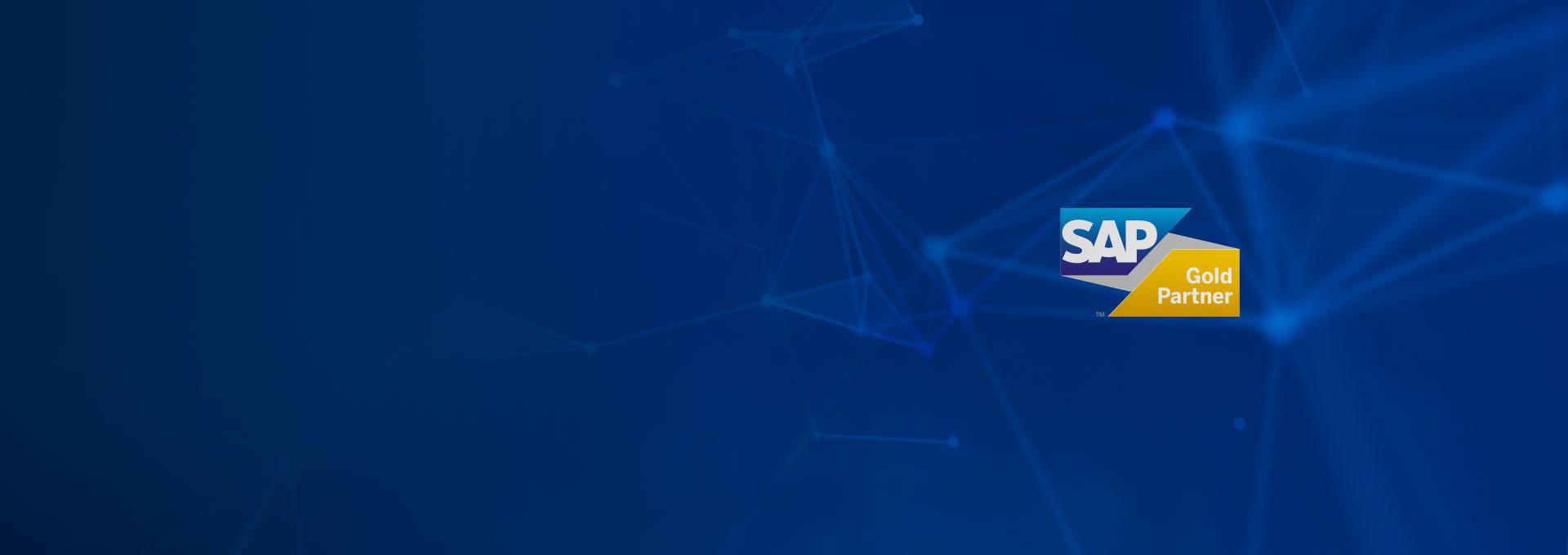 SAP-Marktführer